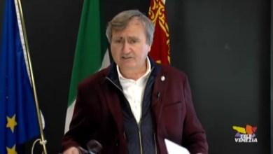 Coronavirus a Venezia, aggiornamento 24 marzo: parla Brugnaro