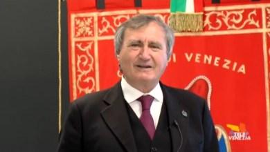Coronavirus a Venezia, aggiornamento 31 marzo: parla Brugnaro