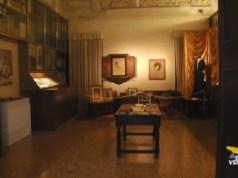 Fondazione Cini: Duse e Boito uniti nel nome di Shakespeare
