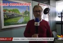 Photo of Jesolo, Zoggia: come affronteremo la stagione 2020