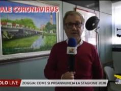 Jesolo, Zoggia: come affronteremo la stagione 2020