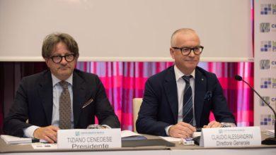 CentroMarca Banca dona 50mila euro per acquisto di ventilatori