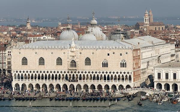 Musei Civici di Venezia riaperti da lunedì 2 marzo - Televenezia