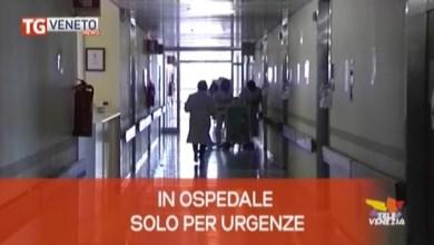 TG Veneto News: le notizie del 13 marzo 2020