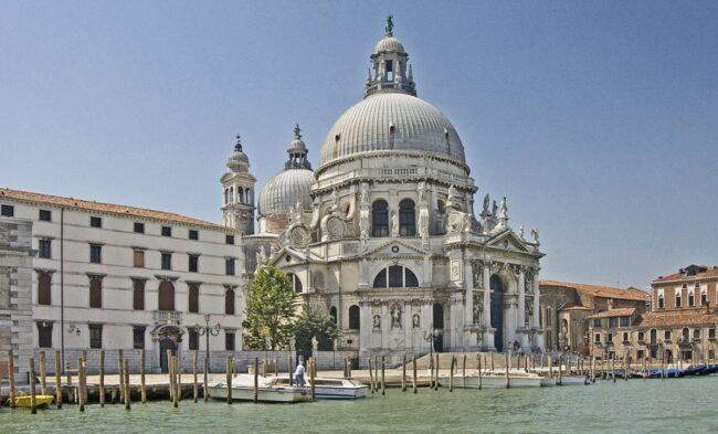 Edifici di culto: la Giunta stanzia 500mila euro per il restauro