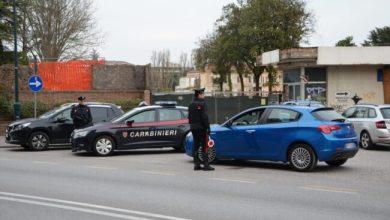 Photo of Coronavirus controlli a Venezia: 4 ubriachi denunciati