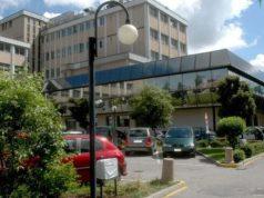 Villa Salus: da oggi i primi pazienti con il coronavirus