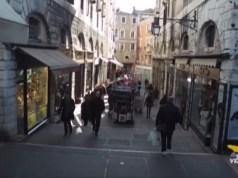 Coronavirus: Venezia riapre i suoi musei