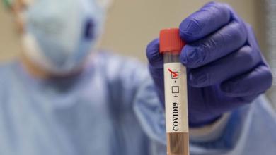 Coronavirus: tamponi a tutto il personale dell'Ulss4