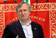 Coronavirus a Venezia, aggiornamento 7 aprile: parla Brugnaro