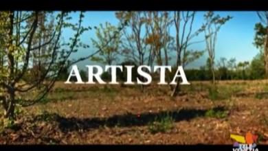 Addio alle Arti: lo sketch di Davide Stefanato e Jgor Barbazza