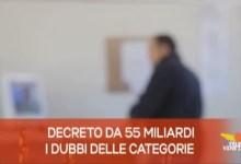 TG Veneto News: le notizie del 14 maggio 2020