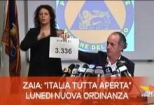TG Veneto News: le notizie del 28 maggio 2020