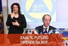 TG Veneto News: le notizie del 4 maggio 2020
