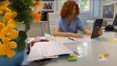Ulss4: visite anestesiologiche in videochiamata nel Veneto Orientale