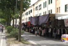 Photo of Mercato di Mirano si sposta in via Gramsci: protesta dei commercianti