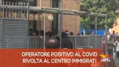 TG Veneto News le notizie del 11 giugno 2020