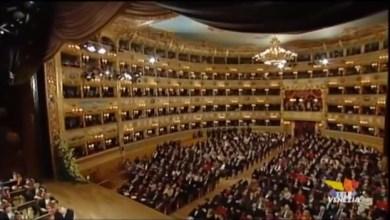 Teatro La Fenice: visite guidate per tutto il mese di giugno
