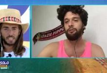 Jesolo Summer Show: 15° puntata - Domenico Manfredi