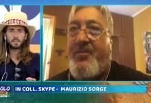 Jesolo Summer Show: 16° puntata - Maurizio Sorge