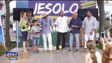 Photo of Jesolo Summer Show: 20° puntata – La Finale