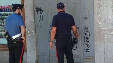 "Photo of ""Scassinatore di San Polo"" denunciato: furti in centro storico a Venezia"