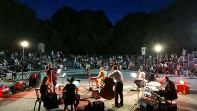 MestrEstate al Parco 2020: un mese di cabaret al Parco Albanese