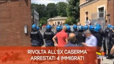 Photo of TG Veneto News: le notizie del 19 agosto 2020