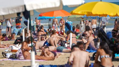 Photo of Ferragosto da tutto esaurito a Jesolo: i dati dell'Aja