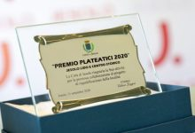 Photo of Il Comune di Jesolo premia i migliori plateatici dell'estate 2020