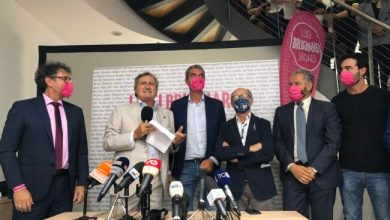 Photo of Municipalità al centrodestra tranne Venezia: i nuovi presidenti