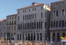 Nuovo Consiglio Comunale: Baretta promette battaglia