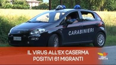 TG Veneto News: le notizie del 30 settembre 2020