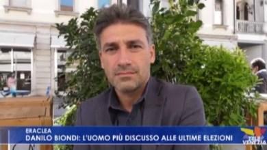 Danilo Biondi