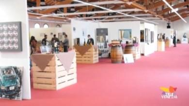 In Vinum Expo