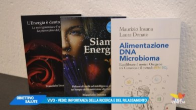 Maurizio Insana libri