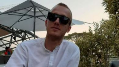 Photo of Nicolò Minello: sabato i funerali a Noventa di Piave