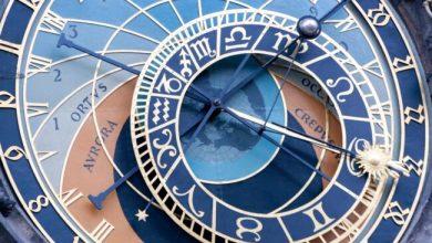Oroscopo del 11 ottobre 2020: previsioni segno per segno