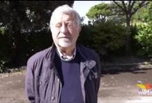 Polemica sui vitalizi: la parola all'Onorevole Falcier