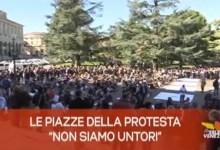 TG Veneto News: le notizie del 28 ottobre 2020