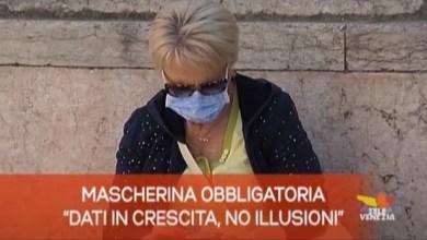 TG Veneto News: le notizie del 6 ottobre 2020
