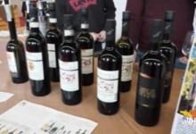 Fiera internazionale del vino e dell'arte