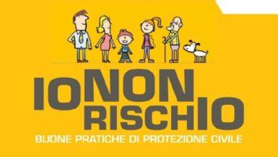Io non rischio: torna la campagna per le buone pratiche di protezione civile - Televenezia