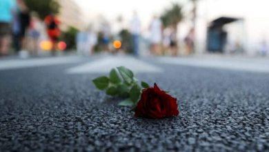 Morti sulle strade: 2019 anno da scordare secondo i dati Aci-Istat - Televenezia