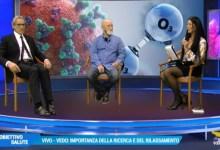 Ozono: i protocolli di applicazione. Parla Maurizio Insana