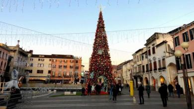 Confcommercio: Veneto zona gialla, ma senza gli aiuti