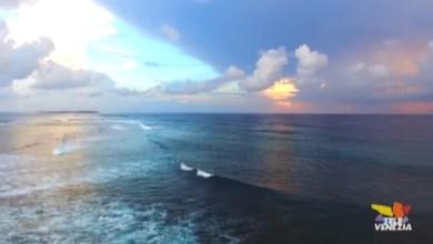 Vacanze di Natale e Capodanno: boom di Maldive e crociere con tampone