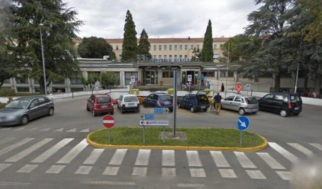 Ospedali Ulss4: da giovedì serve l'autocertificazione