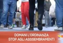 TG Veneto News: le notizie del 11 novembre 2020