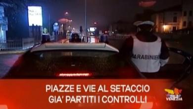 TG Veneto News: le notizie del 12 novembre 2020
